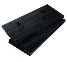 Carp Zoom Boilie Rolling Table 16mm CZ0599