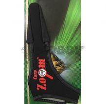 Carp Zoom Chránič prsta - CZ1529