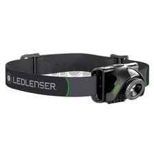 Čelovka Led Lenser MH6