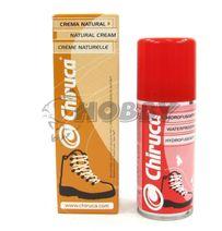 Chiruca Set cream&spray