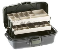 Cormoran Box na Príslušenstvo Model 10002