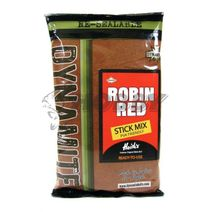 Dynamite Baits Stick Mix Robin red 1kg