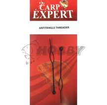 Energofish Carp Expert ihla