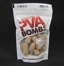 Energofish PVA-B52 Bomb Amino Melasse Mix (2m PVA)