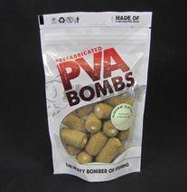 Energofish PVA-B52 Bomb Anise Spice (2m PVA)