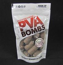 Energofish PVA-B52 Bomb Atom Pelety Mix (2m PVA)