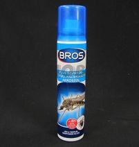Energofish repelent na komáre a kliešte aerosol 90ml