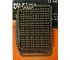 Esox Hair Stopper Matt Green