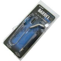 ESP Barrel Bobbin Kit Swinger - Blue