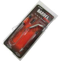 ESP Barrel Bobbin Kit Swinger - Red