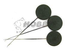 ESP Splicing Needles Ihly na olovenky 3 ks