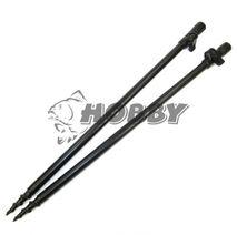 Extra Carp Bank Stick 60-110cm 2ks