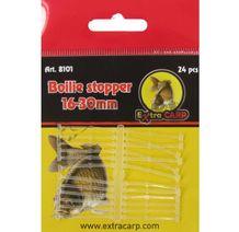 Extra Carp Boilie stoper 16-30mm/24ks