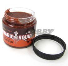 Extra Carp Magic Squid Boilie Paste TNT SPICE 250g