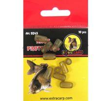 Extra Carp Knot Protectors 10ks