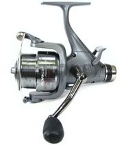 Flagman navijak Force Active Feeder Baitrunner 5000