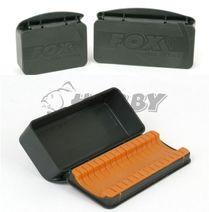 FOX  Box Hook Storage Large 2ks