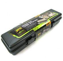 FOX  Box Rig Case System inc 50 pins