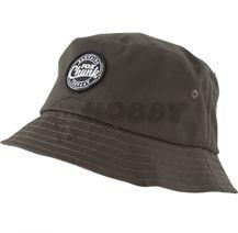FOX Chunk Khaki/Camo Liner Bucket Hat