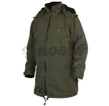 FOX Chunk Sherpa Trek Jacket - L