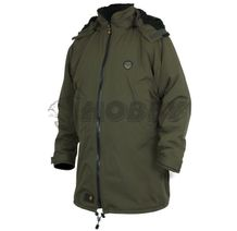 FOX Chunk Sherpa Trek Jacket - M