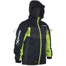 FOX Matrix Bunda Hydro RS 20K Jacket - L