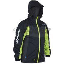 FOX Matrix Bunda Hydro RS 20K Jacket - XL