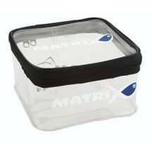 FOX Matrix Collaspable Water Bucket Inc Cord