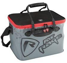 FOX Rage Voyager Large welded bag