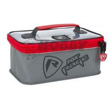 FOX RAGE Voyager medium welded bag
