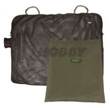 FOX Safety Carp Sack inc mini H-block