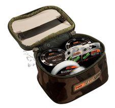 FOX Taška Accessory Bag Medium - Camolite