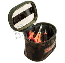 FOX Taška Accessory Bag Small - Camolite