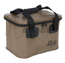 FOX Taška Aquos Welded Bag 20L