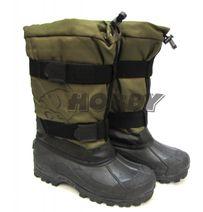 Gumáky Fox Ice Boots Zelené veľ. 46