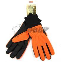 Hart rukavice orange Modus Blaze veľ.XL