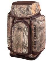 Hillman Chairpack 30Litr 3DX - lovecký ruksak so stoličkou