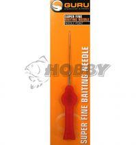 Ihla Guru Fine Baiting Needle