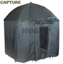 JAF Capture Uzatváratelný dáždnik Legendary 210T 2,5m