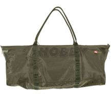 JRC Defender Safety Weigh Sling (106x54x80cm)