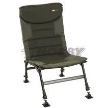 JRC Kreslo Defender Chair