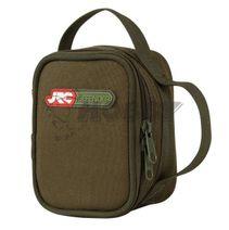 JRC Púzdro Defender Accessory Bag Small
