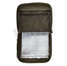 JRC Púzdro Defender Rig Wallet (26x21cm)