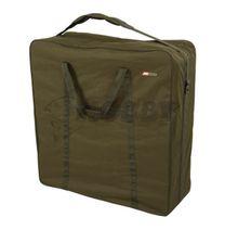 JRC Taška Defender Bedchair Bag (85x32x88cm)