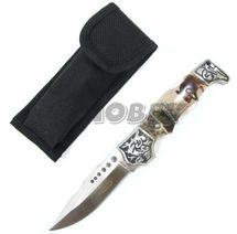 Kandar nôž model 478