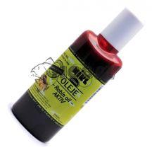 Karel Nikl Robin Oil Aktív 200 ml