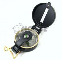 Kompas Virginia model 860 čierny