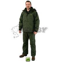 Komplet Giants Fishing Exclusive Suit 3in1 vel. XL