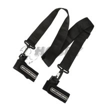 Koncovky Savage Gear Rod Carry All Strap veľ.M