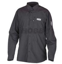 Košeľa MADCAT UV Protection Mozzy Shirt veľ.L